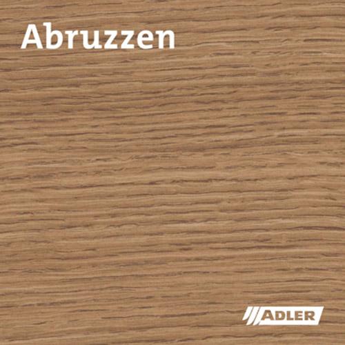 legno color abruzzen