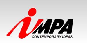 IMPA Italia