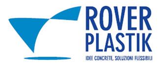 Roverplastik Italia