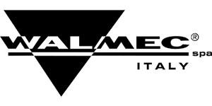 WALMEC Italia