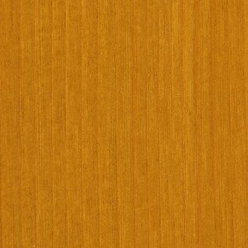 euro-wood-pullex3in1 eiche