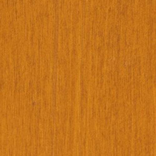 euro-wood-pullex3in1 larche