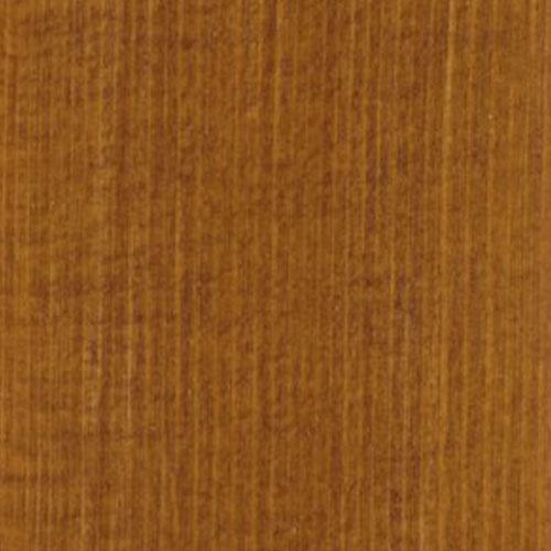 euro-wood-pullex3in1 nuss