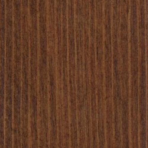 euro-wood-pullex3in1 palisander